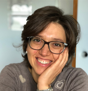 Simona Calugi